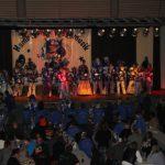 fbz guggentreffen 2010 060
