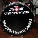 fbz guggentreffen 2010 066
