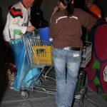 fbz guggentreffen 2010 090
