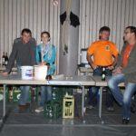 fbz guggentreffen 2010 093