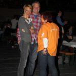 fbz guggentreffen 2010 099