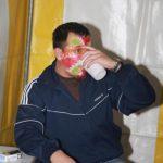 fbz guggentreffen 2010 112