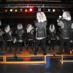 fbz guggentreffen 2010 122