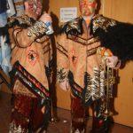 fbz guggentreffen 2010 180