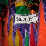 fbz guggentreffen 2011 011
