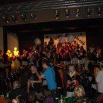 fbz guggentreffen 2011 026