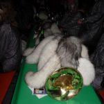fbz guggentreffen 2011 039