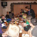 fbz guggentreffen 2011 148