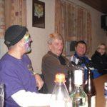 fbz guggentreffen 2011 152