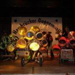 fbz guggentreffen 2011 184