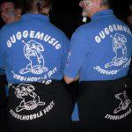 fbz guggentreffen 2011 229