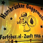 fbz guggentreffen 2013 202