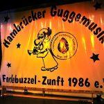 fbz guggentreffen 2013 203