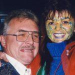 fbz kampagne 1999 003