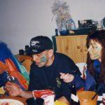 fbz kampagne 1999 006
