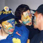 fbz kampagne 1999 011