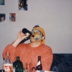 fbz kampagne 1999 013