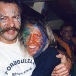 fbz kampagne 1999 020