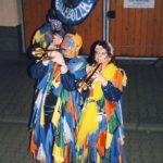 fbz kampagne 1999 030