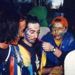 fbz kampagne 1999 051