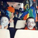 fbz kampagne 1999 062