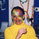 fbz kampagne 1999 075