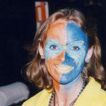 fbz kampagne 1999 083