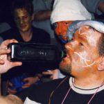 fbz kampagne 2000 bad bellheim guggemusiktreffen 001