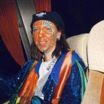 fbz kampagne 2000 bad bellheim guggemusiktreffen 004