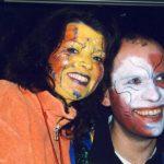 fbz kampagne 2000 bad bellheim guggemusiktreffen 005