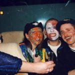 fbz kampagne 2000 bad bellheim guggemusiktreffen 009