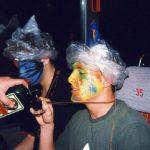 fbz kampagne 2000 bad bellheim guggemusiktreffen 014