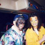 fbz kampagne 2000 busfahrt 001