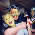 fbz kampagne 2000 busfahrt 002