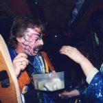 fbz kampagne 2000 busfahrt und sternen 004