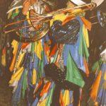 fbz kampagne 2000 fasaenachdsverbrennung 004