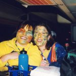 fbz kampagne 2000 kaiserslautern fruchthalle 002