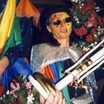 fbz kampagne 2000 kaiserslautern fruchthalle 006