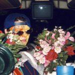 fbz kampagne 2000 kaiserslautern fruchthalle 007
