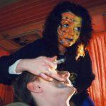 fbz kampagne 2000 kaiserslautern fruchthalle 009
