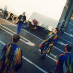 fbz kampagne 2000 kaiserslautern fruchthalle 011