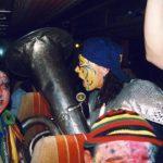 fbz kampagne 2000 kaiserslautern fruchthalle 014