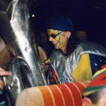 fbz kampagne 2000 kaiserslautern fruchthalle 015