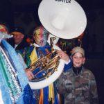fbz kampagne 2000 umzug ramstein 002