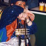 fbz kampagne 2000 umzug ramstein 006