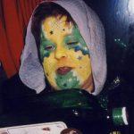 fbz kampagne 2001 augsburg 004