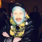 fbz kampagne 2001 freistett friedrichstal 002