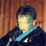 fbz kampagne 2001 freistett friedrichstal 006