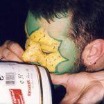 fbz kampagne 2001 freistett friedrichstal 008