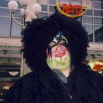 fbz kampagne 2001 monster bruchsal 003